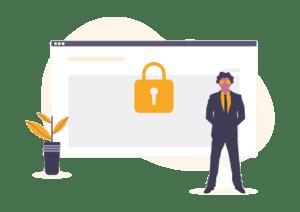 security en disclosure