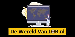 Lob-methode De Wereld Van LOB