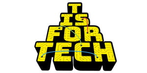 TisforTech