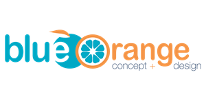 blueorangedesign