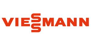 Viessmann Refrigeration Solutions Benelux B.V.