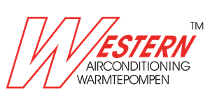 Western airconditioning