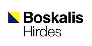 Boskalis Hamburg