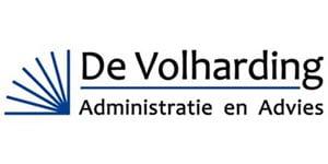 De Volharding Administratie en Advies