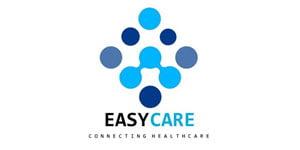EasyCare Healthcare