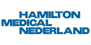 Hamilton Medical Nederland B.V.