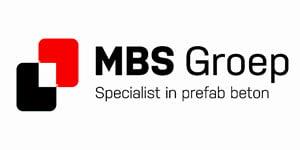 MBS Groep betonbouw