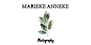 Marieke Anneke
