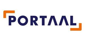 Portaal woningcorporatie