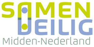 Samen Veilig midden Nederland