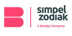 Simpel Zodiak Amsterdam