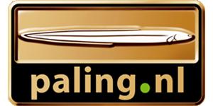 Spakenburg Paling BV