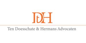 Ten Doesschate & Hermans Advocaten