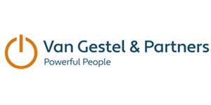 Van Gestel & Partners BV