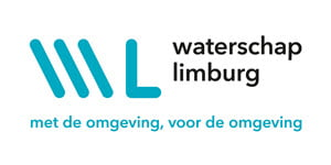 Waterschap Limburg