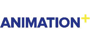 Animation Plus