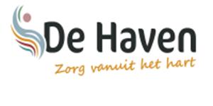 Zorg- en Wooncentrum De Haven