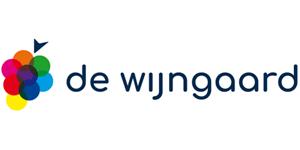 Basisschool De Wijngaard