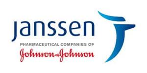 Johnson and Johnson, Firma Janssen
