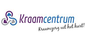 Kraam en Verpleeghulp Centrum