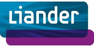 Liander (onderdeel van Alliander)