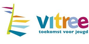 Vitree, specialist in jeugdhulp