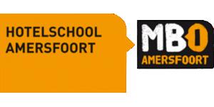 Hotelschool MBO Amersfoort
