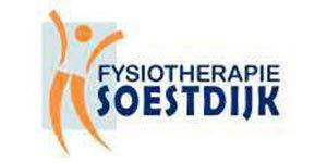 Fysiotherapie Soestdijk