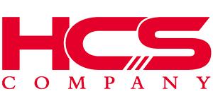 HCS-Company