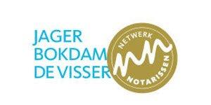 JBV Notarissen