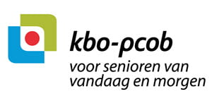 KBO-PCOB